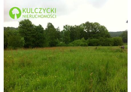 Działka na sprzedaż - Włosań, Mogilany, Krakowski, 900 m², 110 000 PLN, NET-4809