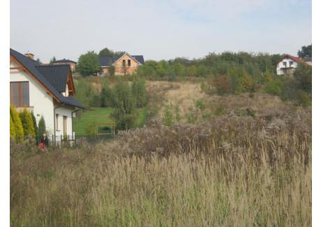 Działka na sprzedaż - Trojanowice, Zielonki, Krakowski, 5600 m², 400 000 PLN, NET-4093