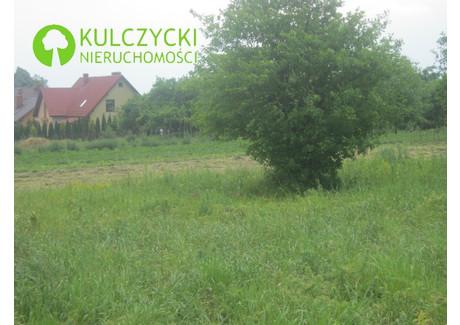 Działka na sprzedaż - Michałowice, Krakowski, 1270 m², 180 000 PLN, NET-5226