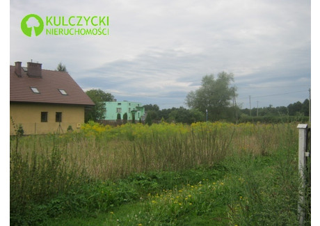 Działka na sprzedaż - Rączna, Liszki, Krakowski, 1200 m², 180 000 PLN, NET-2136