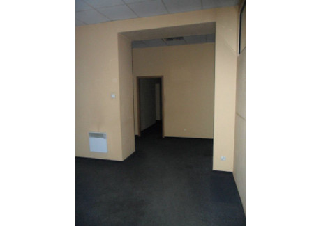 Biurowiec do wynajęcia - Sieradz, Sieradzki, 143 m², 5005 PLN, NET-KWK-LW-907-1