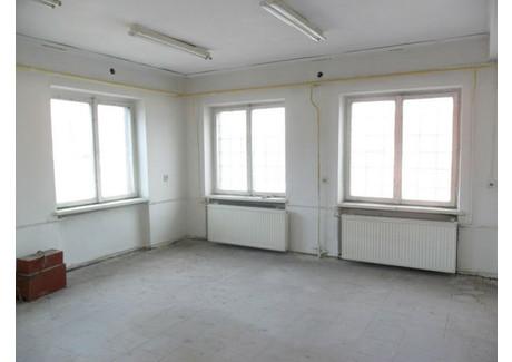 Lokal usługowy do wynajęcia - Zduńska Wola, Zduńskowolski, 250 m², 2500 PLN, NET-KWK-LW-756-1