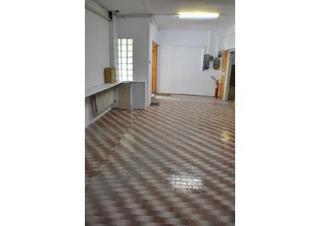 Biuro do wynajęcia - Sieradz, Sieradzki, 350 m², 4900 PLN, NET-KWK-LW-129-1
