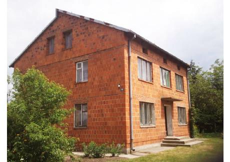 Dom na sprzedaż - Maszew, Warta, Sieradzki, 212 m², 550 000 PLN, NET-KWK-DS-1293-1