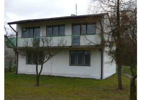 Dom na sprzedaż - Restarzew Środkowy, Widawa, Łaski, 120 m², 297 000 PLN, NET-KWK-DS-1509-1