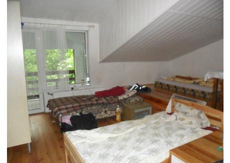Dom do wynajęcia - Złoczew, Sieradzki, 100 m², 450 PLN, NET-KWK-DW-1216-1