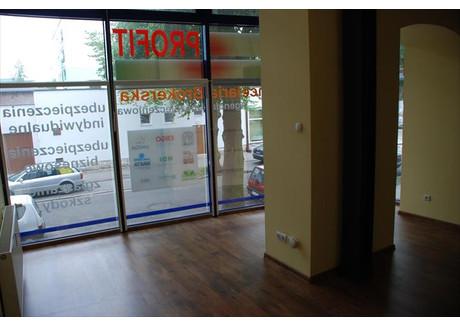 Lokal na sprzedaż - Śródmieście, Kołobrzeg, Kołobrzeski, 47 m², 258 500 PLN, NET-15033