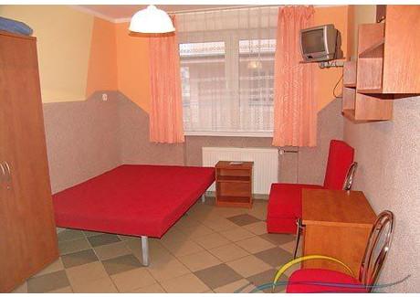 Pensjonat na sprzedaż - Dźwirzyno, Kołobrzeg, Kołobrzeski, 580 m², 1 850 000 PLN, NET-5501