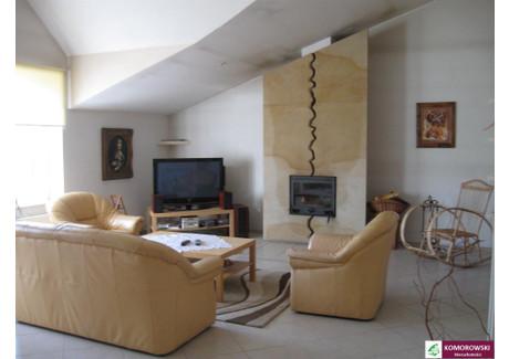 Mieszkanie na sprzedaż - Działdowo, Działdowski (pow.), 220 m², 465 000 PLN, NET-63/2013