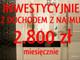 Mieszkanie na sprzedaż - Mokotów, Warszawa, 36 m², 339 000 PLN, NET-16-2