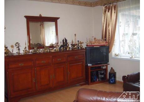 Mieszkanie na sprzedaż - Świnoujście, 77 m², 475 000 PLN, NET-M302