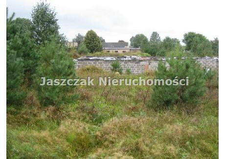 Działka na sprzedaż - Żołędowo, Osielsko, Bydgoski, 3015 m², 272 000 PLN, NET-JAS-GS-35866