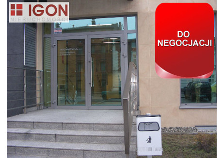 Komercyjne do wynajęcia - Piekary Śląskie, Piekary Śląskie M., 306 m², 12 864 PLN, NET-FUX-LW-1009-21