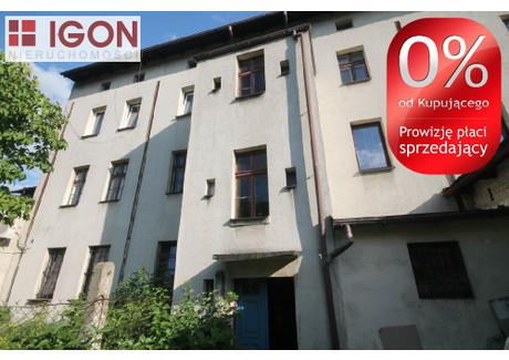 Dom na sprzedaż - boczna ulica od Bytomskiej Piekary Śląskie, Piekary Śląskie M., 388 m², 400 000 PLN, NET-FUX-DS-1240-15
