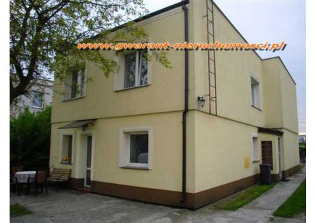 Dom na sprzedaż - Smochowice Warsztat samochodowy 70 m2 Smochowice, Jeżyce, Poznań, 200 m², 740 000 PLN, NET-25130724