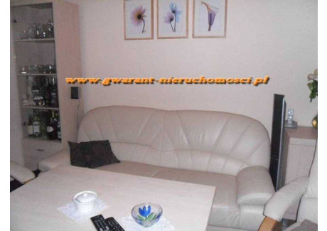 Mieszkanie na sprzedaż - Górczyn, Grunwald, Poznań, 90 m², 470 000 PLN, NET-13180724