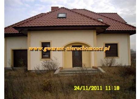 Dom na sprzedaż - POBIEDZISKA - ATRAKCYJNA CENA Pobiedziska, Poznański, 190 m², 399 000 PLN, NET-25320724