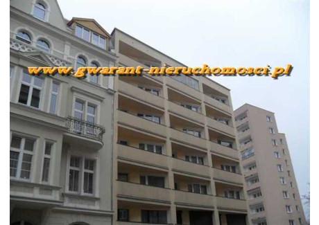 Mieszkanie na sprzedaż - Centrum ul. Libelta Stare Miasto, Poznań, 35 m², 240 000 PLN, NET-14960724