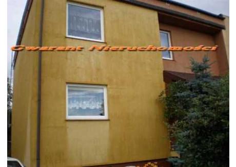 Dom na sprzedaż - Przeźmierowo, Tarnowo Podgórne, Poznański, 220 m², 590 000 PLN, NET-9090724