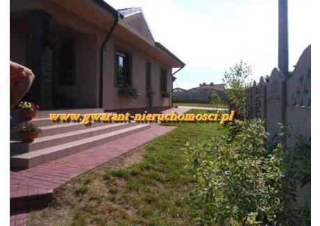 Dom na sprzedaż - Rogalinek, Mosina, Poznański, 130 m², 760 000 PLN, NET-22250724