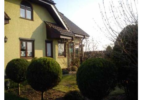 Dom na sprzedaż - Plewiska, Komorniki, Poznański, 220 m², 1 150 000 PLN, NET-24030724