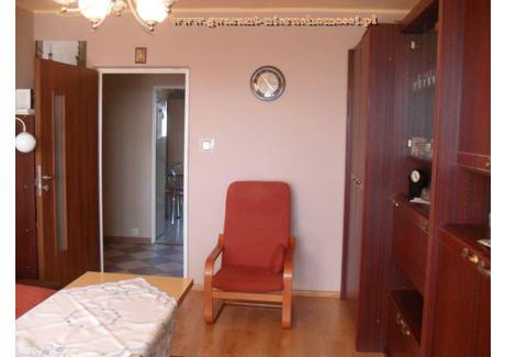 Mieszkanie na sprzedaż - Rataje os. Orła Białego Rataje, Nowe Miasto, Poznań, 64 m², 287 000 PLN, NET-26110724