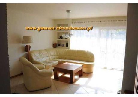Dom na sprzedaż - Przeźmierowo, Tarnowo Podgórne, Poznański, 130 m², 500 000 PLN, NET-22800724