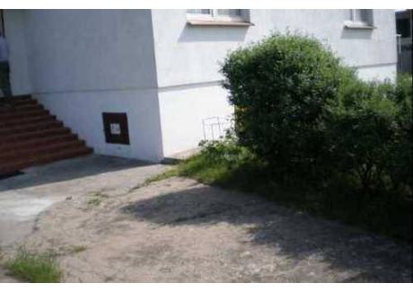 Dom na sprzedaż - Minikowo Nowe Miasto, Poznań, 180 m², 1 000 000 PLN, NET-900724