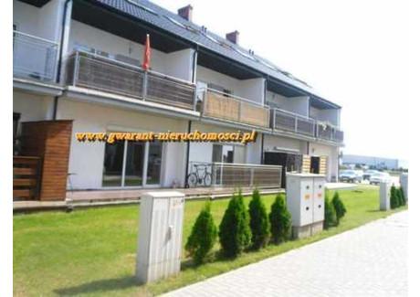 Mieszkanie na sprzedaż - Plewiska, Komorniki, Poznański, 93,28 m², 389 000 PLN, NET-20980724
