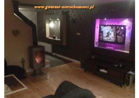 Dom na sprzedaż - Warszawskie, Nowe Miasto, Poznań, 210 m², 999 000 PLN, NET-24380724
