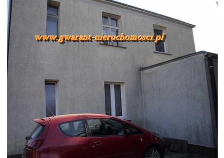 Dom na sprzedaż - Ławica - dom wolnostojący 130 m2 Ławica, Grunwald, Poznań, 130 m², 600 000 PLN, NET-24620724