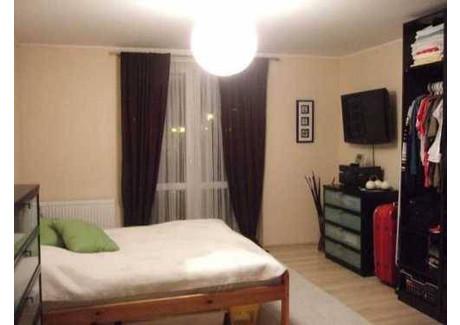 Mieszkanie na sprzedaż - Górczyn, Grunwald, Poznań, 90 m², 529 000 PLN, NET-17780724