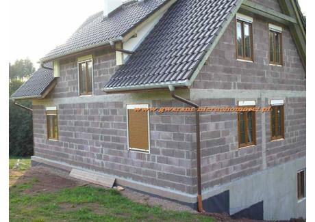 Dom na sprzedaż - Jerzykowice Wielkie, Lewin Kłodzki, Kłodzki, 280 m², 400 000 PLN, NET-25670724