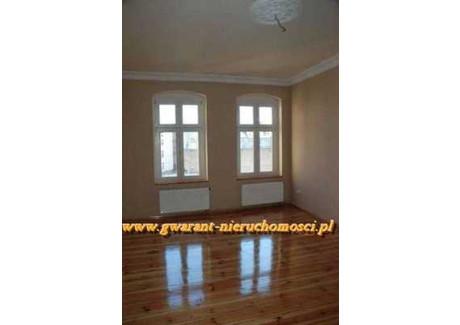 Mieszkanie na sprzedaż - ul. Głogowska ATRAKCYJNE Łazarz, Grunwald, Poznań, 74,4 m², 410 000 PLN, NET-19820724