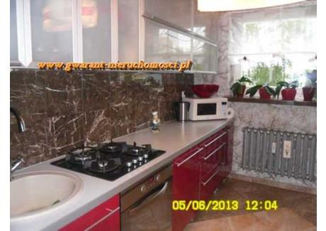 Mieszkanie na sprzedaż - Rataje os. Czecha 3 pokoje Rataje, Nowe Miasto, Poznań, 77,2 m², 320 000 PLN, NET-23100724
