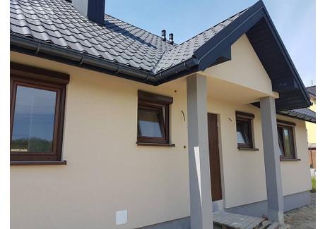 Dom na sprzedaż - Szczyrk, Bielski (pow.), 85 m², 199 000 PLN, NET-100