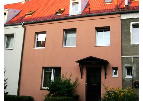 Mieszkanie na sprzedaż - Opalenicka Poznań, 160 m², 465 000 PLN, NET-5/2014