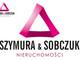 Magazyn, hala na sprzedaż - Rybnik, 400 m², 455 000 PLN, NET-158