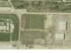 Grunt na sprzedaż - Skarbimierz Osiedle, Skarbimierz (Gm.), Brzeski (Pow.), 28 096 m², 1 376 704 PLN, NET-398