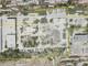 Grunt na sprzedaż - Brzezinka, Mysłowice, 40 992 m², 4 919 040 PLN, NET-396