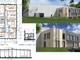 Działka na sprzedaż - Będzin, Będziński (pow.), 22 718 m², 2 726 160 PLN, NET-394