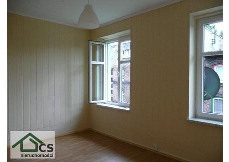 Mieszkanie na sprzedaż - Załęże, Katowice, 41,19 m², 91 500 PLN, NET-334365