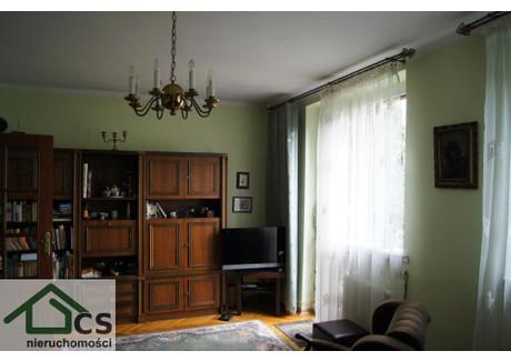 Dom na sprzedaż - Ligota, Katowice, 140 m², 440 000 PLN, NET-334372