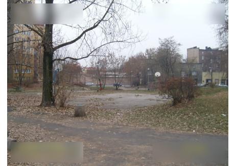 Działka na sprzedaż - Stary Sosnowiec, Sosnowiec, 530 m², 340 000 PLN, NET-gzs8387761