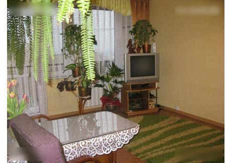 Mieszkanie na sprzedaż - Środula, Sosnowiec, 52 m², 160 000 PLN, NET-gms49777657