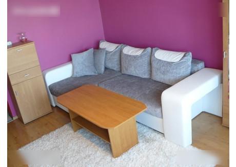 Mieszkanie na sprzedaż - Sosnowiec, 35 m², 120 000 PLN, NET-gms50238851