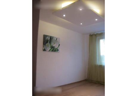 Mieszkanie na sprzedaż - Struga Sosnowiec, 45 m², 155 000 PLN, NET-gms49755547