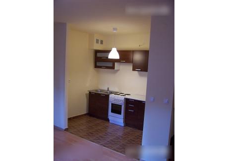Mieszkanie na sprzedaż - Dańdówka, Sosnowiec, 34 m², 140 000 PLN, NET-gms50679763