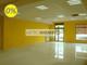 Komercyjne do wynajęcia - Mokotów, Warszawa, 130 m², 10 000 PLN, NET-364C3E16