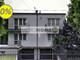 Dom na sprzedaż - Mokotów, Warszawa, 180 m², 1 800 000 PLN, NET-89ABD6F7